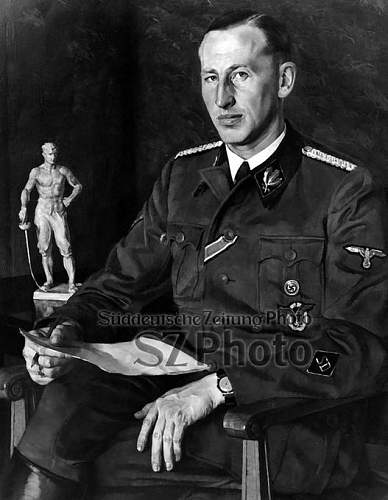 Click image for larger version.  Name:reinhard-heydrich_00215541_p.jpg Views:36 Size:54.3 KB ID:923276