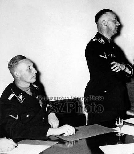 Click image for larger version.  Name:reinhard-heydrich_00215571_p.jpg Views:34 Size:48.8 KB ID:923812