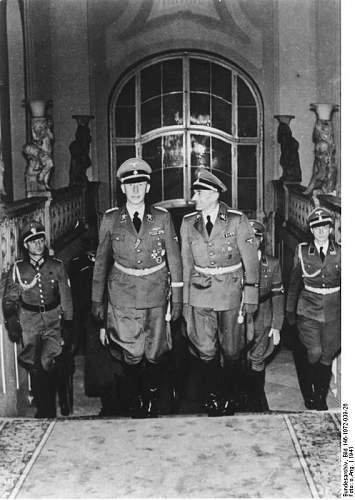 Click image for larger version.  Name:Bundesarchiv_Bild_146-1972-039-26,_Reinhard_Heydrich_im_Prager_Schloß.jpg Views:607 Size:63.1 KB ID:92410