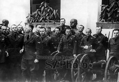 Click image for larger version.  Name:ss-und-polizei-auf-italienbesuch-während-des-nationalsozialismus_00363151_p copy.jpg Views:187 Size:55.0 KB ID:925953