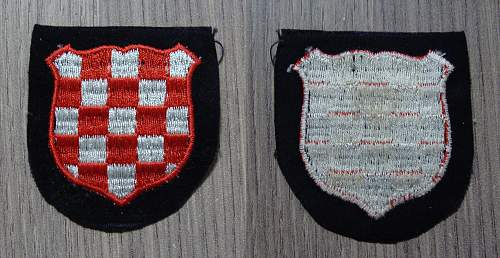Could these patches be ok?