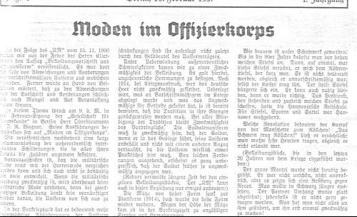 Click image for larger version.  Name:Moden 1937  copy.jpg Views:7 Size:194.3 KB ID:926459