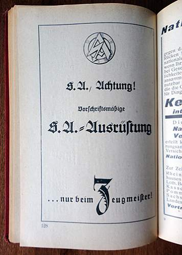 Click image for larger version.  Name:1930_NSDAP_Jahrbuch_0116_5.jpg Views:5 Size:196.4 KB ID:926462