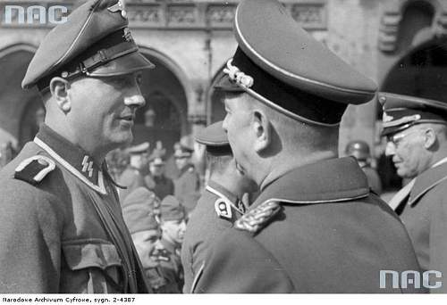 Click image for larger version.  Name:467113d1360955332-day-of-the-fallen-heroes-krakow-1943-genera-walter-somme.jpg Views:8 Size:167.4 KB ID:926536