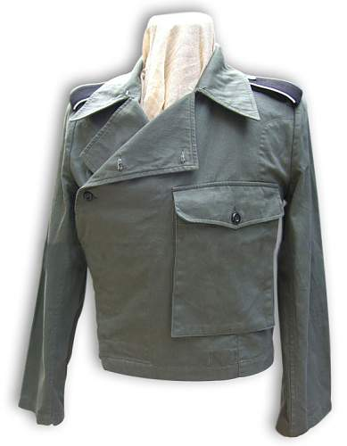 Click image for larger version.  Name:Panzer Wrap Tunic.jpg Views:845 Size:214.3 KB ID:92939