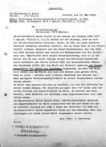 Click image for larger version.  Name:Heinrich, Erich - 25.jpg Views:29 Size:236.0 KB ID:929414
