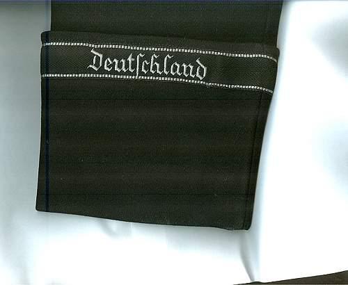 Click image for larger version.  Name:DeutschlandTunic3.jpg Views:36 Size:55.1 KB ID:930441
