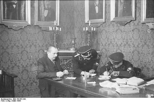 Click image for larger version.  Name:Bundesarchiv_Bild_152-65-14A,_Wien,_SS-Razzia_bei_jüdischer_Gemeinde.jpg Views:104 Size:61.3 KB ID:93214