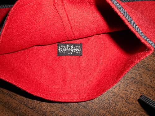 Click image for larger version.  Name:ss armband 008.jpg Views:19 Size:328.7 KB ID:932830