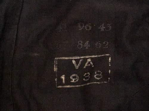 Click image for larger version.  Name:Linzer VA Stempel.jpg Views:38 Size:27.1 KB ID:9337