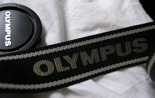 Click image for larger version.  Name:Olympus printed.jpg Views:32 Size:57.9 KB ID:936661