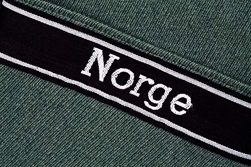 Click image for larger version.  Name:NORGE.jpg Views:31 Size:254.7 KB ID:940134