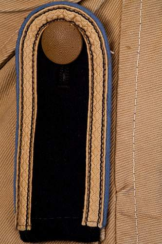 Click image for larger version.  Name:shoulder strap small.jpg Views:64 Size:238.8 KB ID:941575