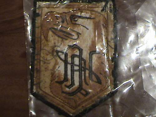 ss insignia cts etc