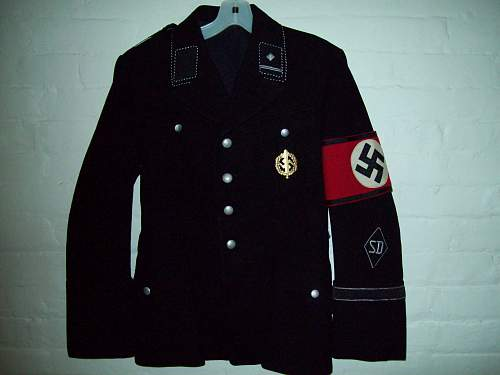 Click image for larger version.  Name:SD uniform 001.jpg Views:8642 Size:230.4 KB ID:94411