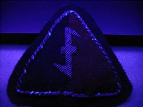 Click image for larger version.  Name:SS mouw Armschild Repro - A.jpg Views:9 Size:24.9 KB ID:944768