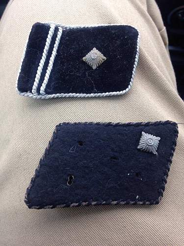 Click image for larger version.  Name:SS Collar tabs? .jpg Views:22 Size:218.5 KB ID:945717