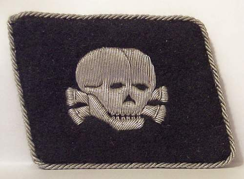 Click image for larger version.  Name:Officer TK 1.jpg Views:178 Size:128.6 KB ID:9457
