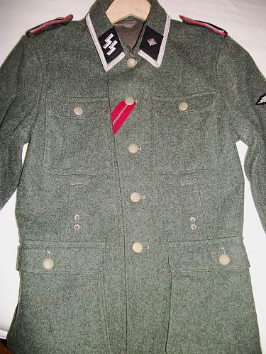 Click image for larger version.  Name:ss-tunic-1.jpg Views:39 Size:173.0 KB ID:946638