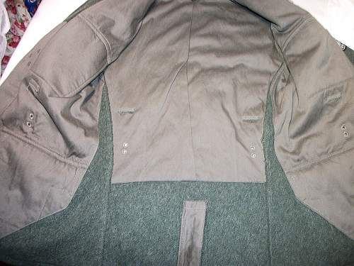 Click image for larger version.  Name:ss-tunic-3.jpg Views:15 Size:140.2 KB ID:946641