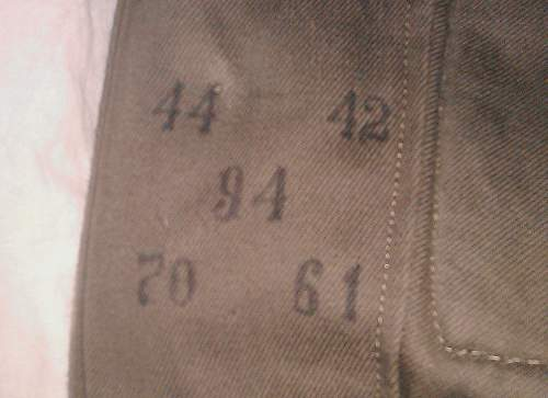 Click image for larger version.  Name:ss-tunic-12.jpg Views:10 Size:160.7 KB ID:946651