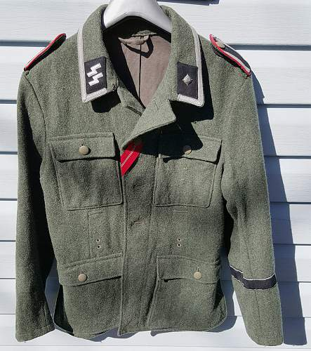 Click image for larger version.  Name:ss-tunic-15.jpg Views:8 Size:136.7 KB ID:946699