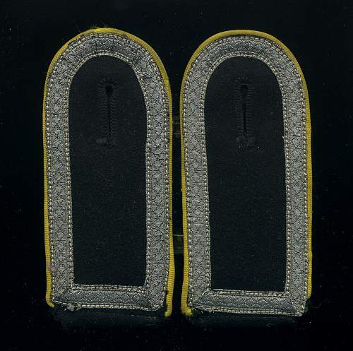 Click image for larger version.  Name:signal ss straps (1).jpg Views:56 Size:224.4 KB ID:948993