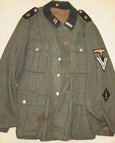 Click image for larger version.  Name:WSSM39tunic1.JPG Views:36 Size:22.0 KB ID:949767