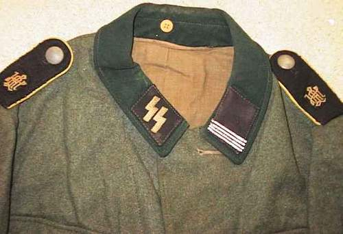 Click image for larger version.  Name:WSSM39tunic2.JPG Views:47 Size:25.5 KB ID:949768