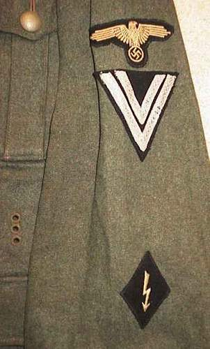 Click image for larger version.  Name:WSSM39tunic3.JPG Views:43 Size:26.5 KB ID:949769