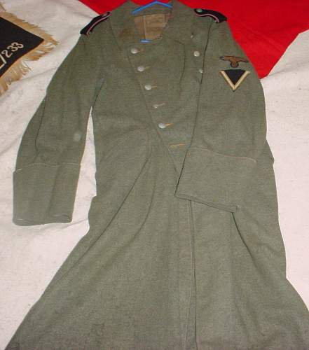 Click image for larger version.  Name:ss-greatcoat1.jpg Views:430 Size:195.9 KB ID:95113