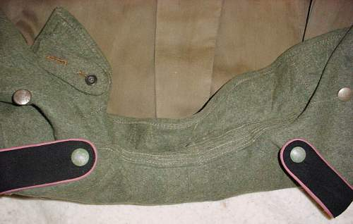 Click image for larger version.  Name:ss-greatcoat2.jpg Views:84 Size:230.9 KB ID:95115