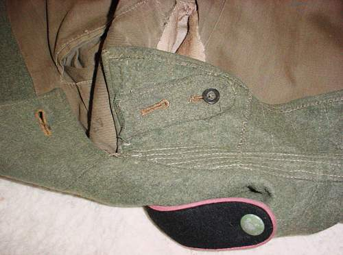 Click image for larger version.  Name:ss-greatcoat4.jpg Views:81 Size:237.1 KB ID:95116