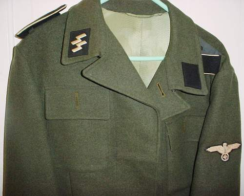 Click image for larger version.  Name:ss-tunic1.jpg Views:240 Size:224.2 KB ID:95122