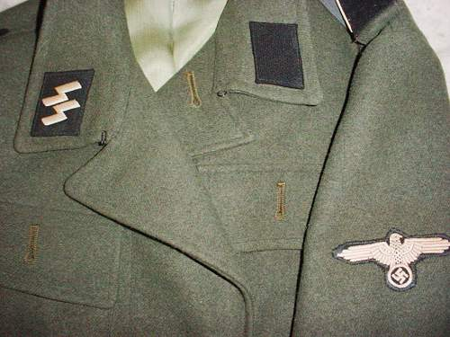 Click image for larger version.  Name:ss-tunic3.jpg Views:657 Size:229.8 KB ID:95123