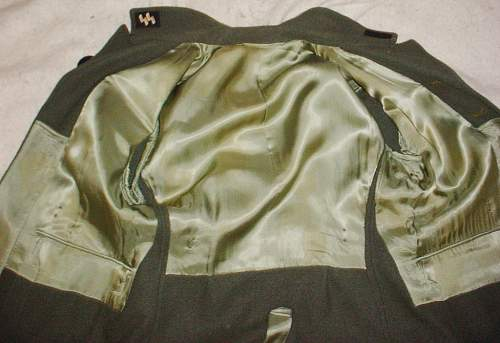 Click image for larger version.  Name:ss-tunic2.jpg Views:149 Size:210.0 KB ID:95124