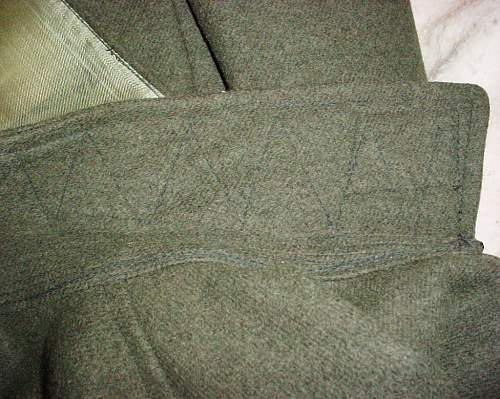 Click image for larger version.  Name:ss-tunic4.jpg Views:199 Size:237.3 KB ID:95125