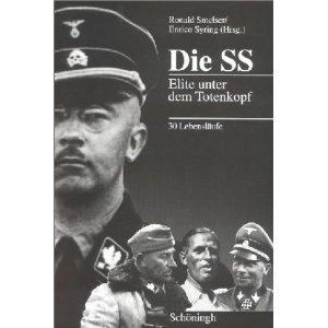 Theodor Eicke gut ????, am definitivsten ja !!!!