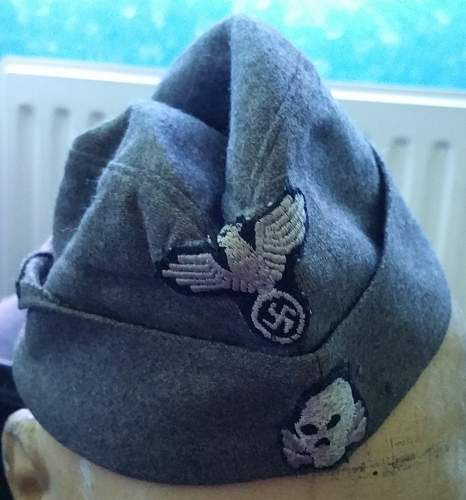 Click image for larger version.  Name:oVERSEAS hAT.jpg Views:23 Size:226.4 KB ID:959862