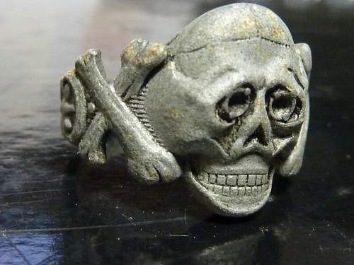 Click image for larger version.  Name:skull 001.jpg Views:53 Size:210.8 KB ID:959865