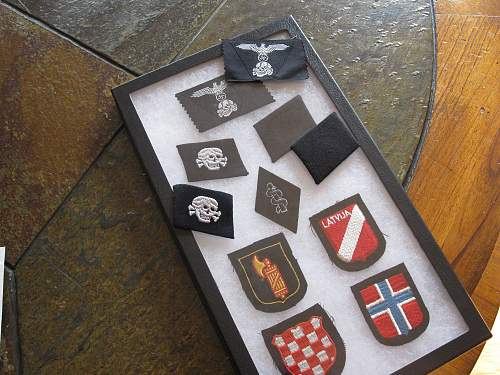 Click image for larger version.  Name:dachau patch 001.jpg Views:214 Size:248.5 KB ID:96115