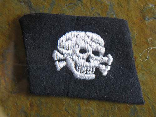 Click image for larger version.  Name:dachau patch 008.jpg Views:161 Size:241.3 KB ID:96120