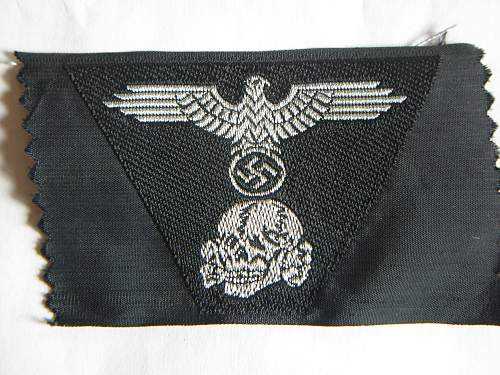 Click image for larger version.  Name:dachau patch 004.jpg Views:193 Size:257.1 KB ID:96121