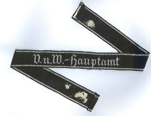 Click image for larger version.  Name:V.u.W.HauptamtTitle.jpg Views:9 Size:45.1 KB ID:964099