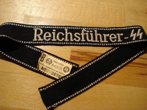 Click image for larger version.  Name:reichfuhrer1.jpg Views:434 Size:174.0 KB ID:96801