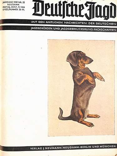 Click image for larger version.  Name:1939-44_bound_Deutsche_Jagd_Sta_5.jpg Views:5 Size:184.6 KB ID:969158