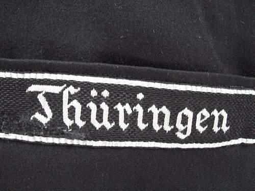 Click image for larger version.  Name:Thuringen Officer CT 001.jpg Views:70 Size:242.4 KB ID:97055