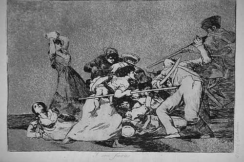 Click image for larger version.  Name:LI-Goya-plate5b.jpg Views:4 Size:137.8 KB ID:971133