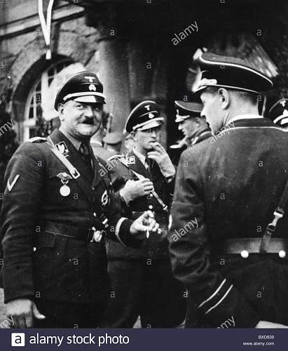 Click image for larger version.  Name:dietrich-josef-sepp-2851892-2141966-german-ss-general-waffen-ss-half-BXD639.jpg Views:70 Size:155.7 KB ID:976517