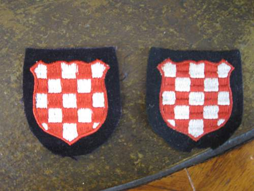 Click image for larger version.  Name:dachau patch 001.jpg Views:76 Size:230.8 KB ID:97753